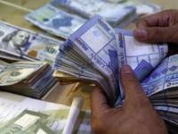 سندات لبنان الدولارية ترتفع تزامنًا مع الدعم السعودي المُحتمل