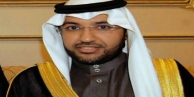 الخميس: لا حياد مع قطر والإخوان والحوثيين