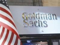 تراجع إجمالي صافي إيرادات جولدمان ساكس إلى 9.46 مليارات دولار