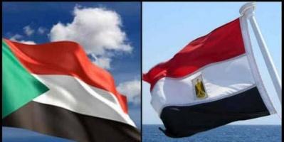 صحفي: هناك تنسيق مصري كويتي بشأن الإخوان