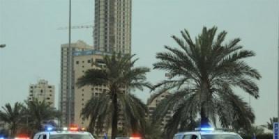 الخلية الإخوانية المضبوطة تُعيد فتح ملف الجمعيات الخيرية بالكويت