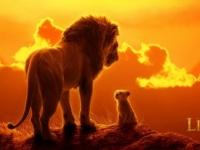 فيلم The Lion King يحقق 54 مليون دولار خارج أمريكا