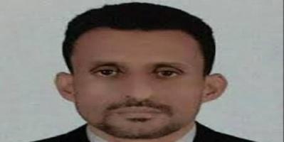 """""""الشطيري"""" يكشف ما يجري بمؤسسات حكومة الفساد اليمنية"""
