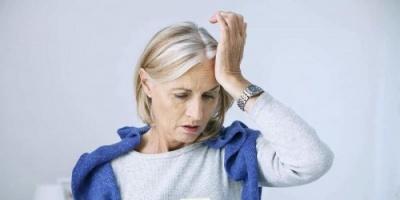 تحليل يتنبأ بمؤشرات وأعراض الزهايمر