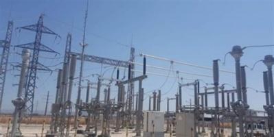 قطع التيار الكهربائي عن المواطنين في ردفان (تفاصيل)