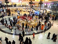 """هاشتاج """" فتح المحلات السعودية 24 ساعة """" يتصدر ترندات المملكة"""