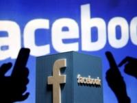 مشروعون أمريكيون يشككون في اعتزام فيسبوك إطلاق عملة رقمية