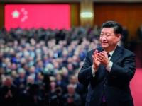 الصين تعزز اقتصادها لتصبح أكبر لاعب في العالم بعد أمريكا