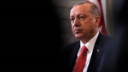 رئيس حزب روسي: أردوغان مستعد للخروج من حلف الناتو