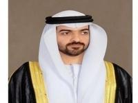 """حامد بن زايد يعلن تفوق العائد السنوي لـ """"أديا"""" بفعل الاستثمارات البلدية"""