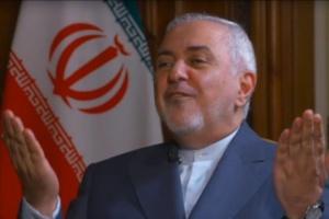 إيران: لن يكون أحد في مأمن حال اندلاع حرب في المنطقة