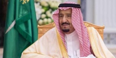 السعودية: استضافة 200 من ذوي ضحايا ومصابي حادث نيوزيلندا الإرهابي لأداء الحج