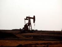 وكالة الطاقة الدولية: أمريكا ستصبح أكبر بلد مصدر للغاز الطبيعي المسال