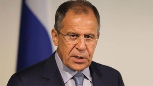 روسيا: النهج الأمريكي في الخليج سيؤدي إلى وقوع كارثة في المنطقة