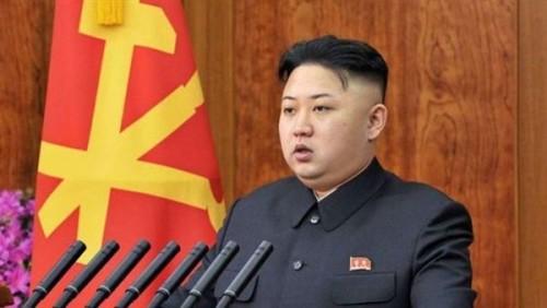 أمريكا: نأمل في استئناف المفاوضات النووية مع كوريا الشمالية