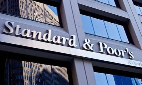 """لهذا السبب.. """"ستاندرد آند بورز"""" تتوقع تحسّن أرباح شركات التأمين الخليجية"""