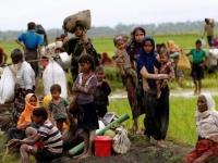 أمريكا تفرض عقوبات على 4 من جنرالات ميانمار