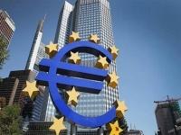 البنك الأوروبي يفكّر في زيادة الاستثمارات بمصر