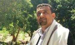 بالتفاصيل..نجاة مدير ميناء المخا من محاولة اغتيال نفذتها مليشيات الإخوان بتعز