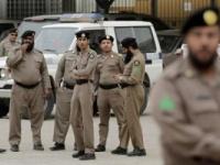 358 موقوفاً يمنياً بقضايا تتعلق بالإرهاب في السعودية