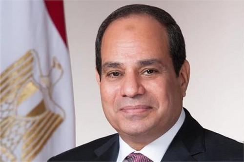 صحفي: السيسي أعاد لمصر عزها