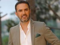 """وائل جسار يطرح أغنية جديدة بعنوان """"بتلبك"""""""