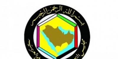 إعلامي يُطالب مجلس التعاون بالتحرك ضد قطر