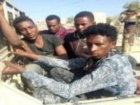 الأمم المتحدة تدعم الحوثيين بـ 10 ملايين دولار (تفاصيل حصرية)