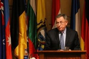السنيورة: زيارة رؤساء الحكومات اللبنانية السابقون إلى السعودية أهدافها وطنية