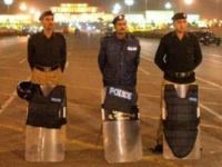 باكستان: القبض على حافظ سعيد مؤسس جماعة عسكر طيب