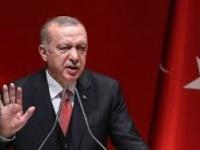 شاهد.. كواليس جديدة في مسرحية الانقلاب المزعوم على أردوغان