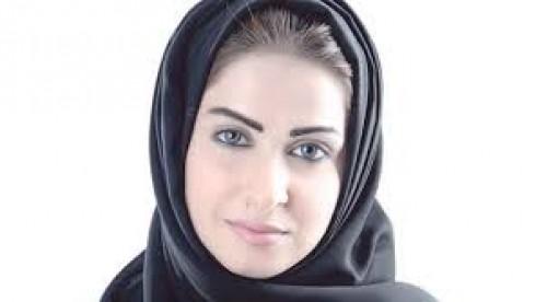 إعلامية سعودية لـ بوق إخواني: احترم رغبة الجنوبيين