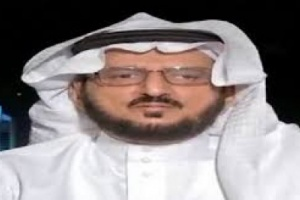 خبير سعودي يصف الجزيرة بمنبر الشيطان (تفاصيل)