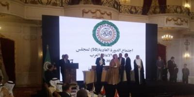 فلسطين تكتسح جوائز التميز الإعلامي لقضية القدس