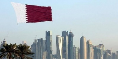 إعلامي سوري يُلمح لأمر خطير بشأن قطر (تفاصيل)