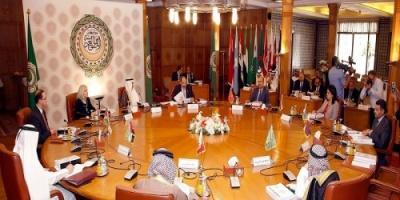 اختيار دبي عاصمة للإعلام العربي لعام 2020