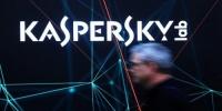 أكثر من 900 آلف ضحية.. كاسبرسكي تحذر من قراصنة الإنترنت