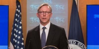 """""""هوك"""": 65 دولة ستعقد اجتماعًا لبحث الأمن البحري بالخليج"""