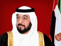 الشيخ خليفة بن زايد يصدر قراراً بتعديل قانون المعاشات