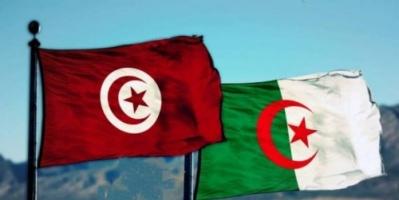 تونس تفتتح أول سوق حرة بالمعبر الحدودي مع الجزائر