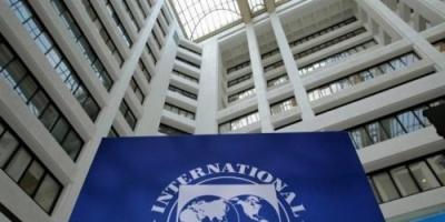 تباطؤ نمو التجارة العالمية نتيجة التوترات بين واشنطن وبكين