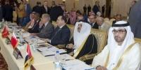 """الجابر"""" يشيد بقرار وزراء الإعلام العرب لاختيار"""" دبي"""" عاصمة الإعلام العربي"""""""