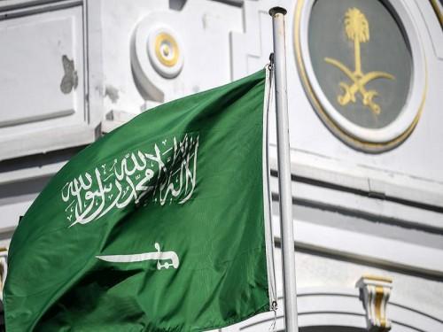 السعودية تخصص رابطًا إلكترونيًا للحجاج القطريين وتحث تنظيم الحمدين على عدم حظره