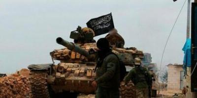 داعش يهدد بشن هجمات إرهابية جديدة ضد تونس
