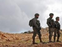 اعتقال 12 سائحًا إسرائيليًا متهمين باغتصاب فتاة بقبرص