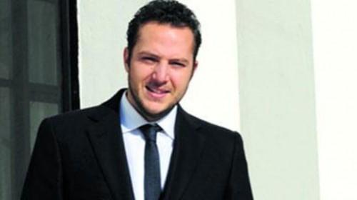 منظمة: صهر رئيس تونس الأسبق يستقر في قطر