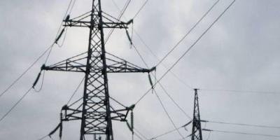 مصر تسجل أعلى معدل للأحمال الكهربائية في تاريخها