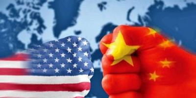 صندوق النقد: النزاع الأمريكي الصيني يخفّض نمو التجارة العالمية