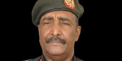 المبعوث الأفريقي إلى السودان: تطبيق الاتفاق سيسهل حل قضايا عالقة