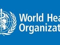 الصحة العالمية تدعم مصر في 18 دولة أفريقية للتصدي لالتهاب الكبد الفيروسي سي